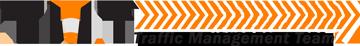 Traffic Management Team Ireland